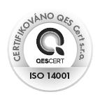 ISO14001 environmentalni management - TULIP Solutions