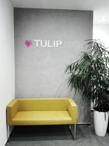 TULIP_logo_prostory_twin_city_bratislava