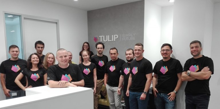 TULIP_Solutions_tim