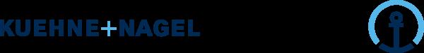 Kuehne + Nagel vyuziva dochazkovy system TULIP