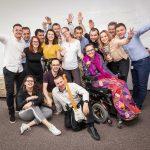 it spolecnost - TULIP Solutions
