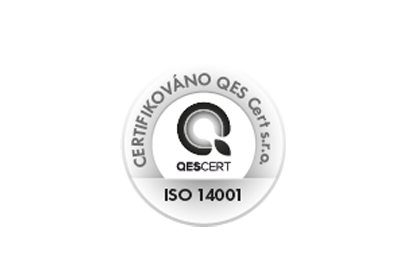 environmentalni manazment - certifikace - TULIP