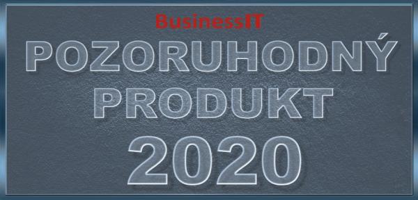 vyber pozoruhodnych produktu 2020 - tulip