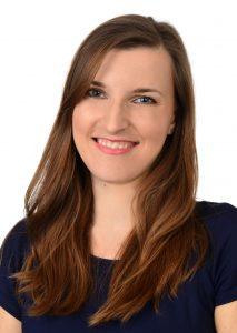 Zuzana Accace - TULP webinar