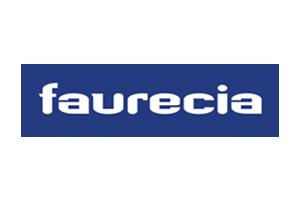 TULIP - Faurecia reference