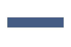 TULIP - Webnode reference